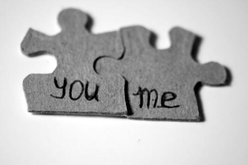 me-you-puzzle-piece2
